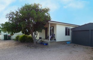 Picture of 4/25 Henderson Street, Port Lincoln SA 5606