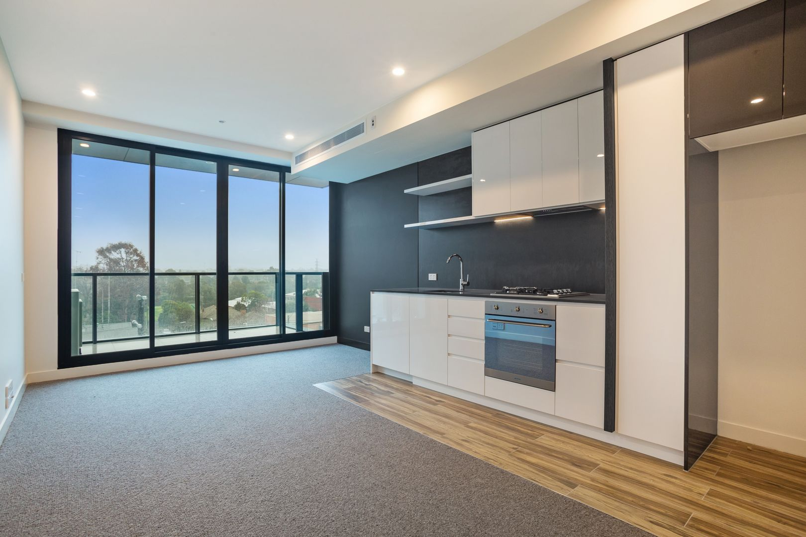 301/56-58 St Georges Road, Northcote VIC 3070, Image 0