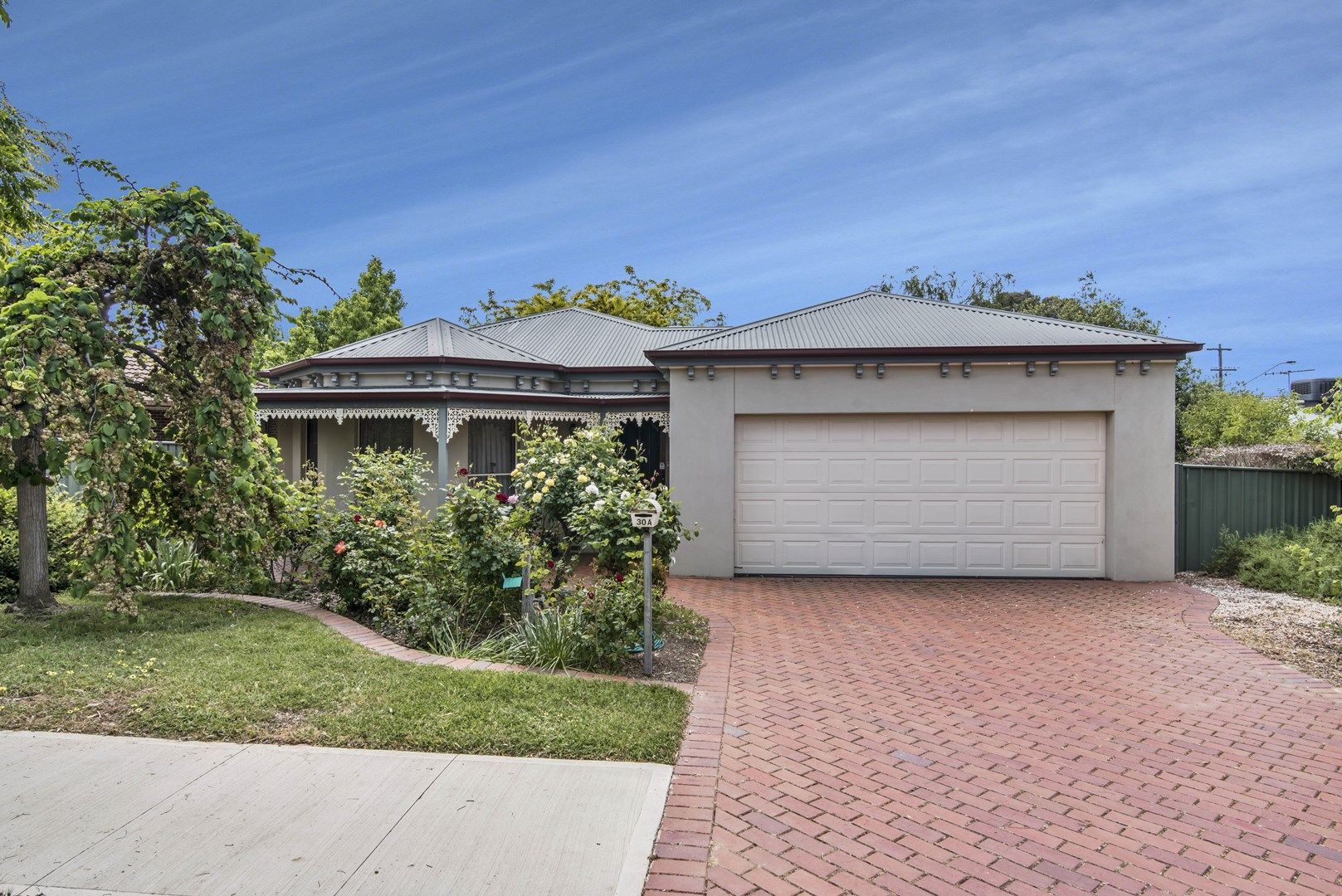 30a Alder Street, Golden Square VIC 3555, Image 0