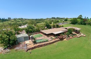 Picture of Lot 2/77 Mahers Lane, Terranora NSW 2486
