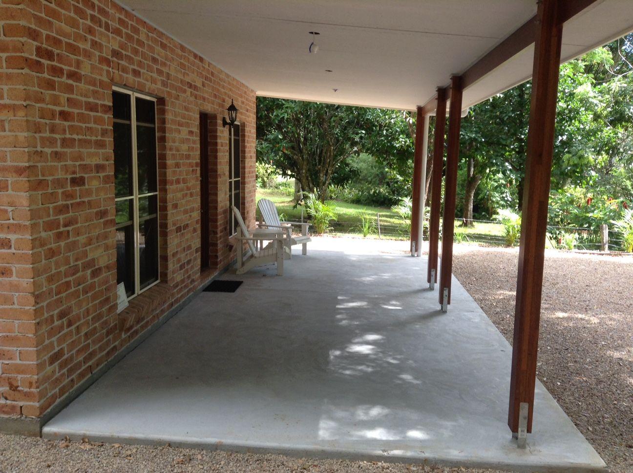 3 Kingsvale  Road, Myocum NSW 2481, Image 0