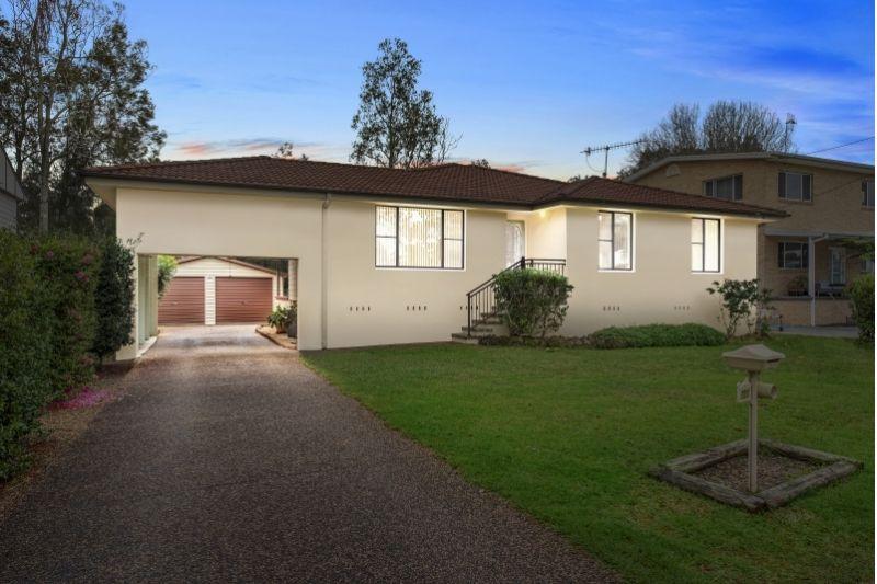 227 Geoffrey Road, Chittaway Point NSW 2261, Image 0