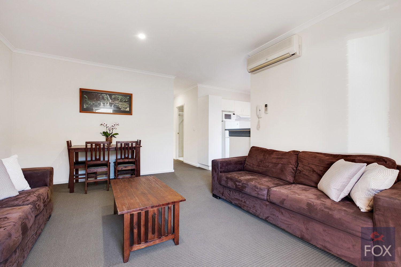 5/55 Melbourne Street, North Adelaide SA 5006, Image 2