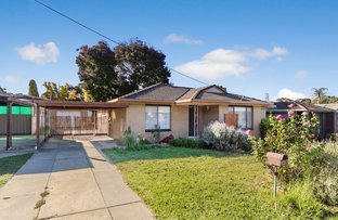 Picture of 92 Symonds  Street, Golden Square VIC 3555