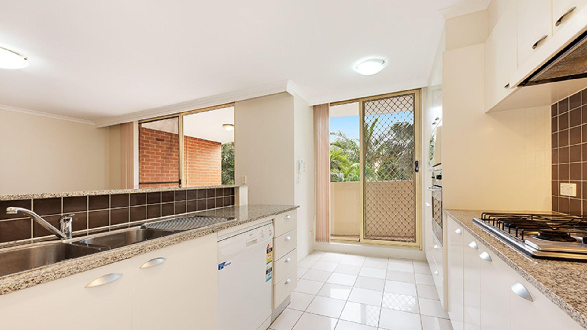57/54 Christie Street, St Leonards NSW 2065, Image 1