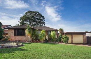 Picture of 28 Enfieild Street, Jamisontown NSW 2750