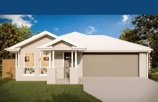 Picture of 32 Ocean Blue Boulevard - Ocean Blue Estate, Pialba QLD 4655