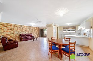 Picture of 2A Amy Place, Narellan Vale NSW 2567