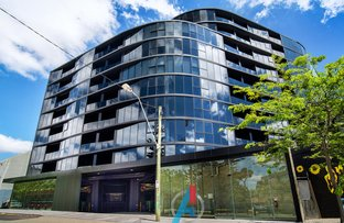 Picture of 401/6 STATION STREET, Moorabbin VIC 3189