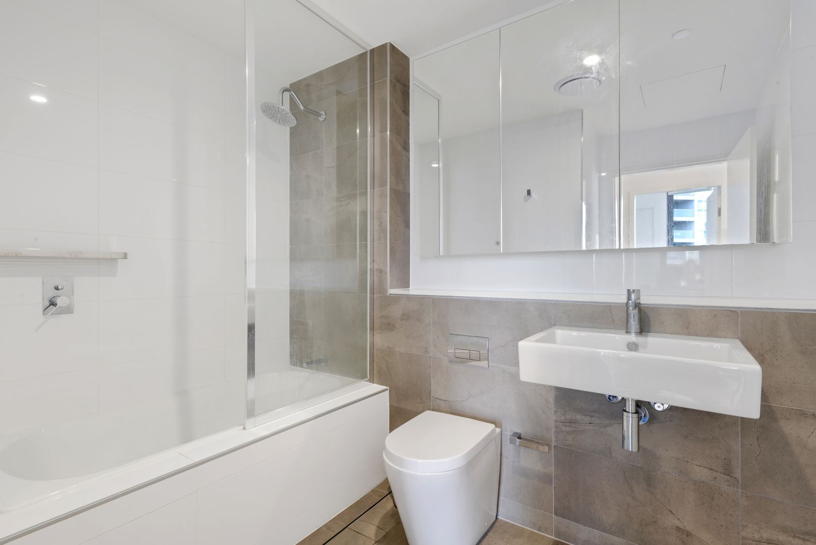 606/30 Anderson Street, Chatswood NSW 2067, Image 2
