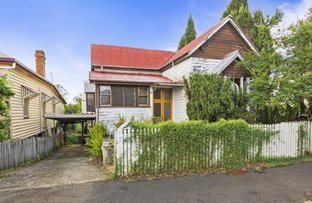 42 Gowrie Street, Toowoomba QLD 4350