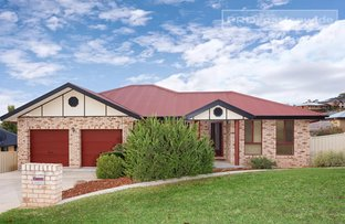 Picture of 51 Bourkelands Drive, Bourkelands NSW 2650