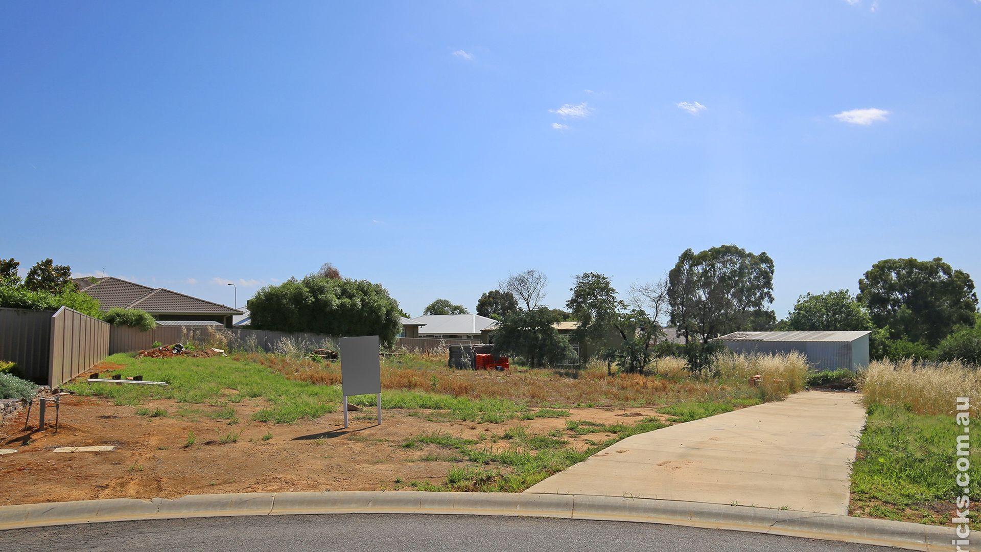 6 Argyle Court, Tatton NSW 2650, Image 1