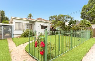 Picture of 1 Chiswick Street, Strathfield South NSW 2136