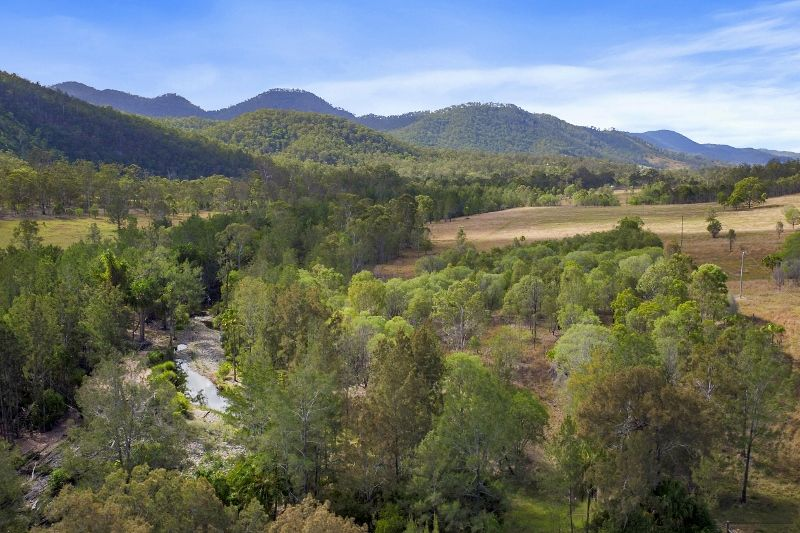 363 Thornside Road, Widgee QLD 4570, Image 2