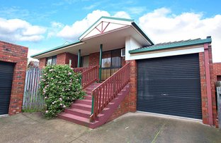 Picture of 2/29 Golf Road, Coburg North VIC 3058