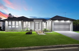 Picture of 8 Namoi  Place, Sylvania Waters NSW 2224