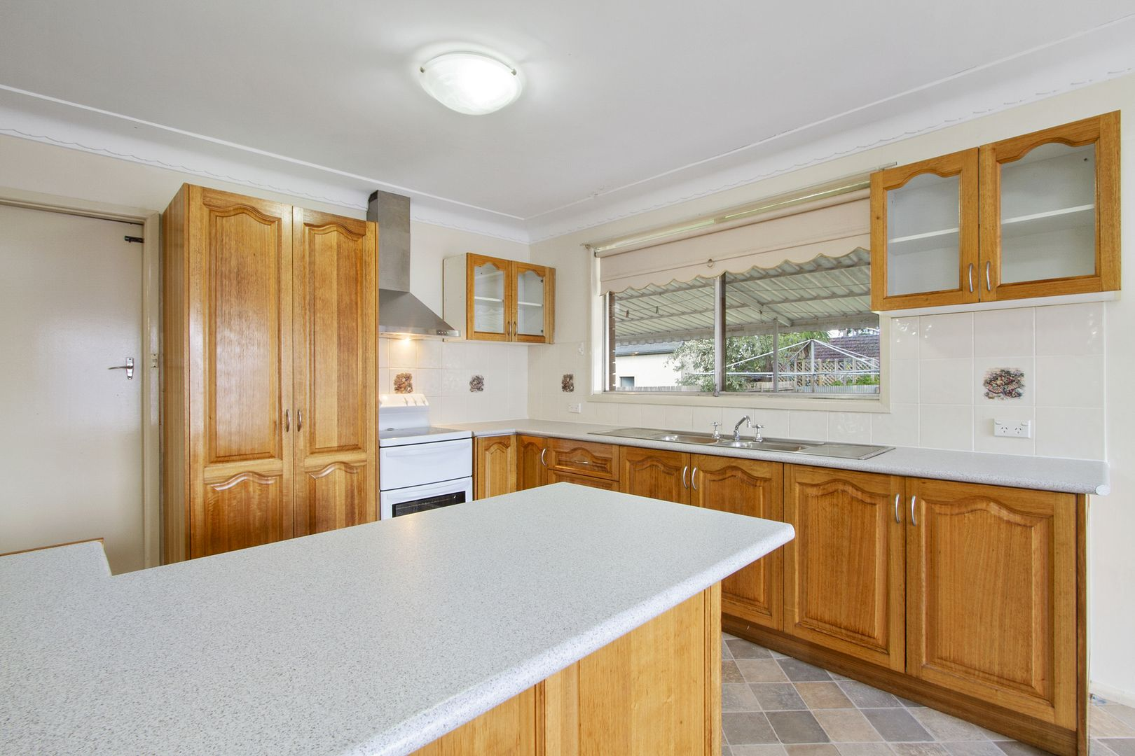 17 Brabyn Street, Windsor NSW 2756, Image 2