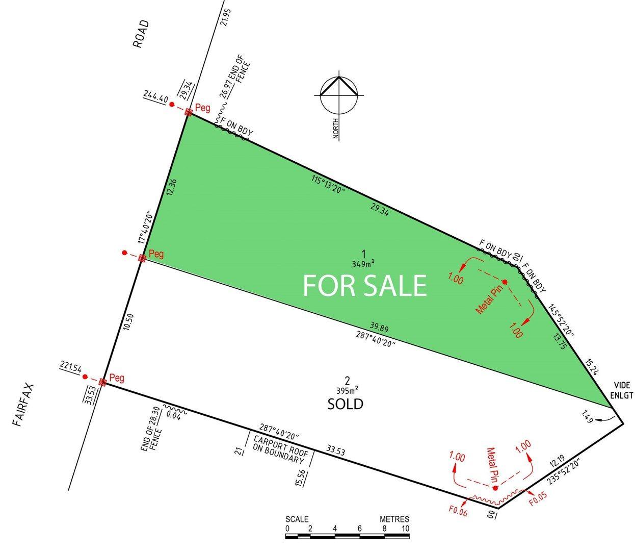 25 Fairfax Road, Ingle Farm SA 5098, Image 0