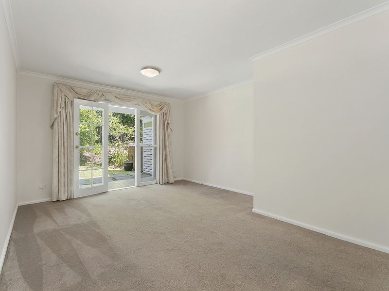 2/18-20 Greenwich Road, Greenwich NSW 2065, Image 2