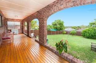 Picture of 12 Carnegie Circuit, Chifley NSW 2036