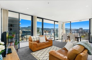 Picture of 1006/41 Crown Street, Wollongong NSW 2500