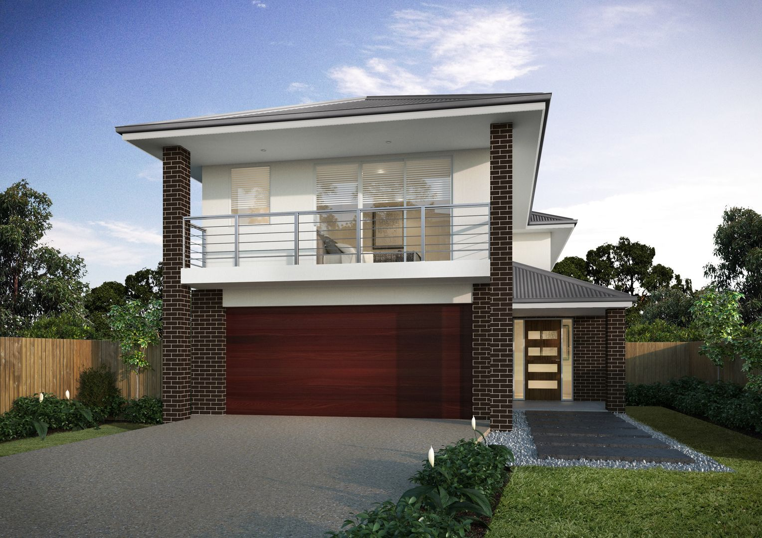 "Lot 81 Coringley way ""COVELLA"", Greenbank QLD 4124, Image 0"
