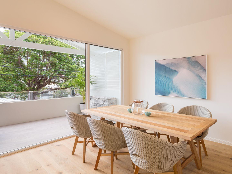 1/381 Cypress Terrace North, Palm Beach QLD 4221, Image 2