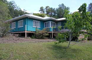 21 Petrie Creek Road, Nambour QLD 4560