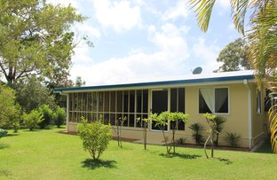 Picture of 6 Doric Court, Cooloola Cove QLD 4580