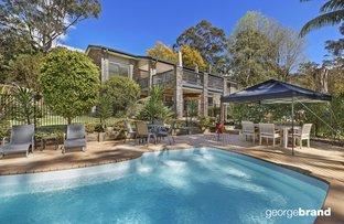 13 Manor Hill Close, Holgate NSW 2250