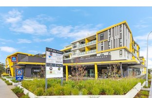 Picture of 328/10 Hezlett road, Kellyville NSW 2155