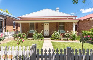Picture of 46 Byng Street, Orange NSW 2800