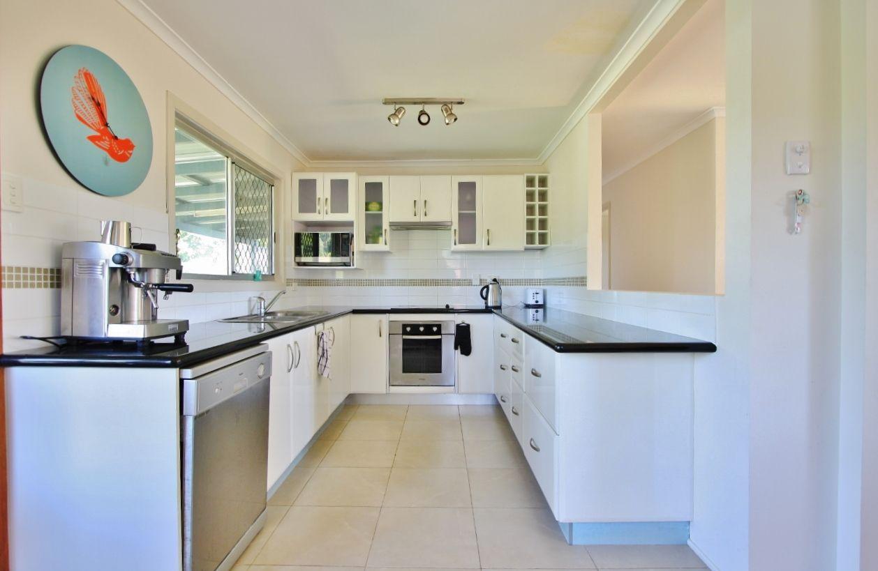 1/33 Marina St, Alexandra Hills QLD 4161, Image 1
