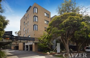 74B Napier Street, South Melbourne VIC 3205