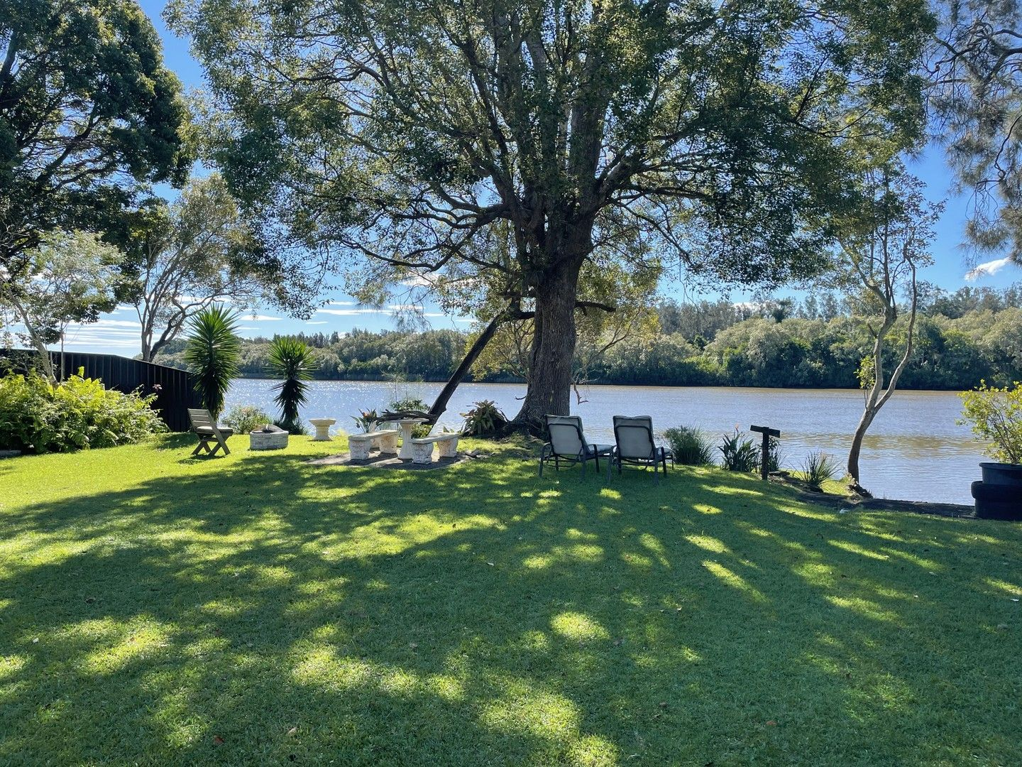 50 Rileys Hill Road, Broadwater NSW 2472, Image 1