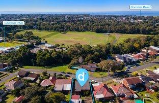Picture of 10 Thurston Crescent, Corrimal NSW 2518