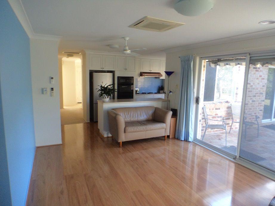 19 Boomerang Drive, Goulburn NSW 2580, Image 2