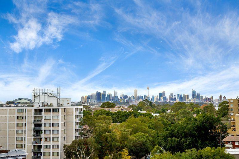 1002/7-9 Churchill Avenue, Strathfield NSW 2135, Image 0