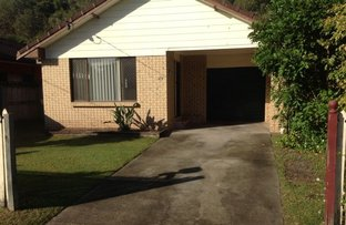 Picture of 49 Nalkari Av Coombabah, Coombabah QLD 4216