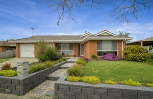 Picture of 57 Mayfair Drive, Wodonga VIC 3690