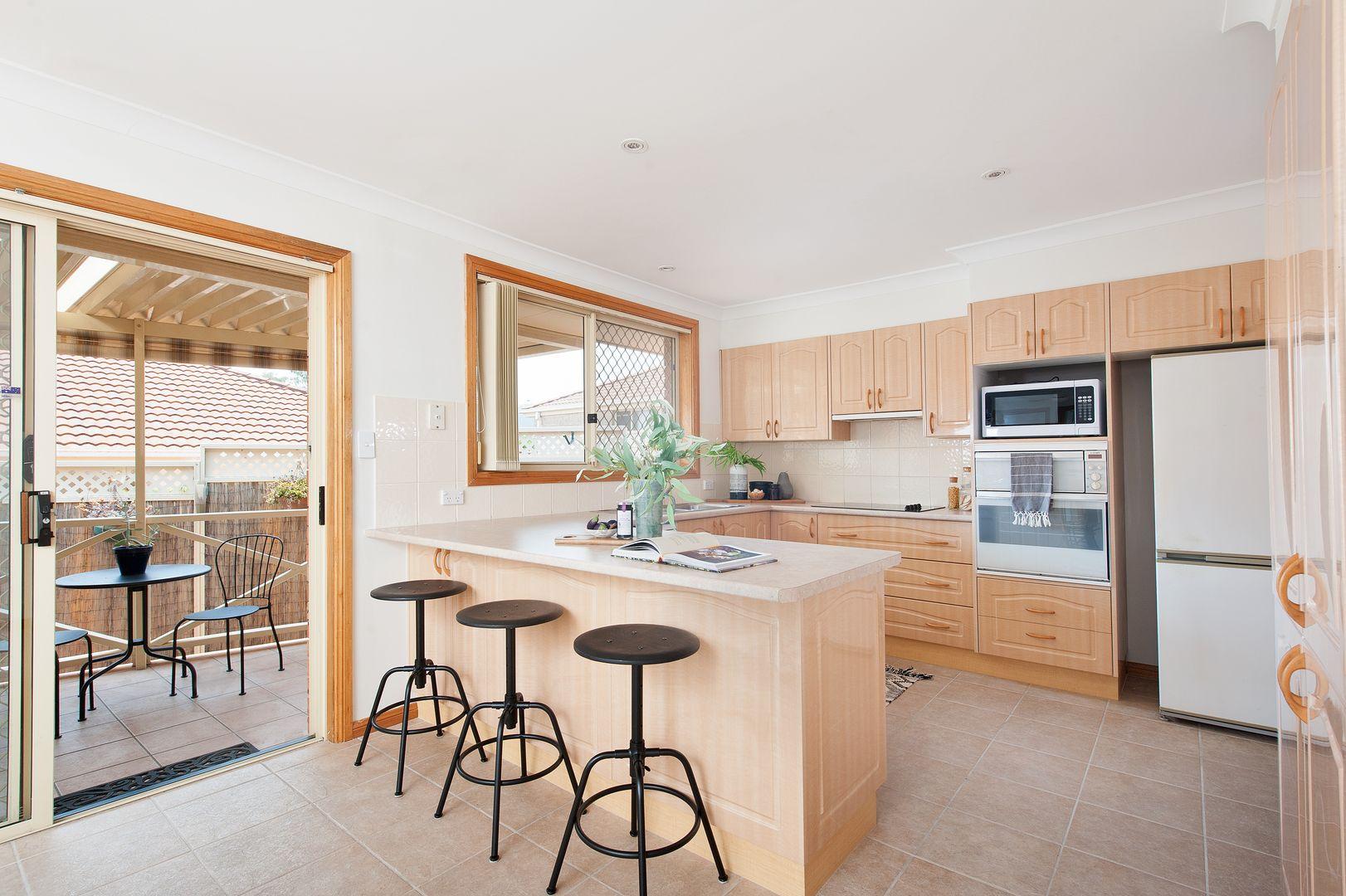 78 Bonito Street, Corlette NSW 2315, Image 2
