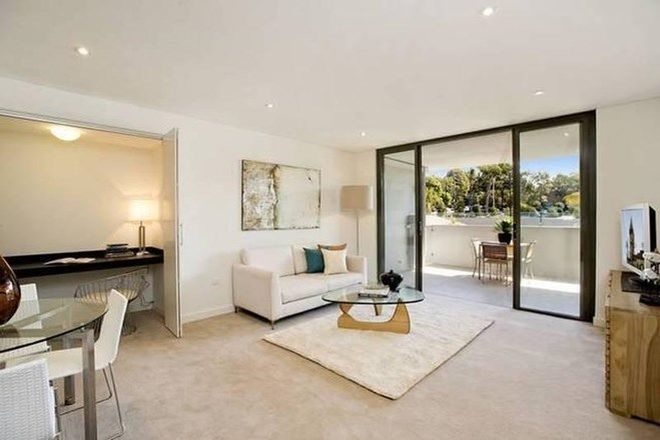 Picture of 13/24 Waratah St, MONA VALE NSW 2103