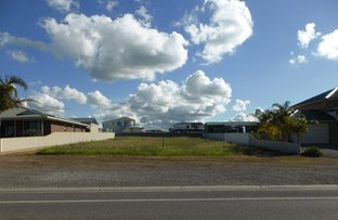 Lot 233,/195 Bayview Road, Point Turton SA 5575