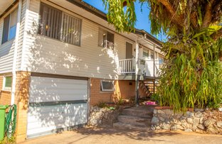 Picture of 11 Baloo Street, Burnside QLD 4560