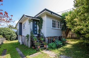 Picture of 52 Beale Street, Southport QLD 4215