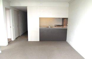 Picture of 1215/3 Herbert Street, St Leonards NSW 2065