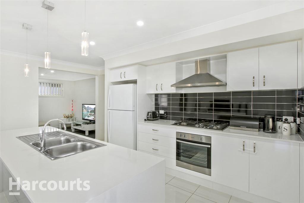 38 Brennan Road, Elderslie NSW 2570, Image 2