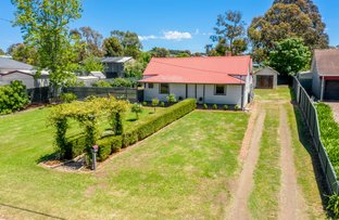 Picture of 21 Pohlman Street, Romsey VIC 3434