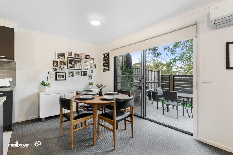 20 Orbell-Jones Court, Croydon VIC 3136, Image 2